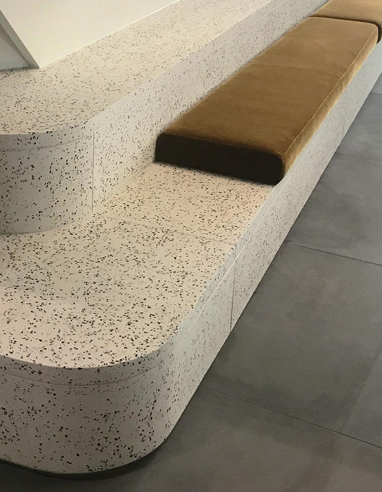 Trainor-Stone-and-Tile-Contractors-Belfast-London-Northern-Ireland-Capital-One-London