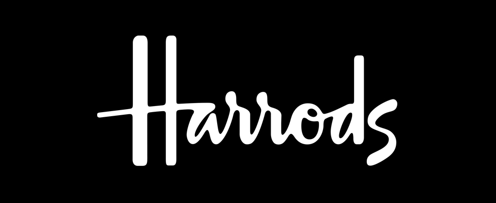 Trainor-Stone-and-Tile-Contractors-Belfast-London-Northern-Ireland-Harrods-Logo