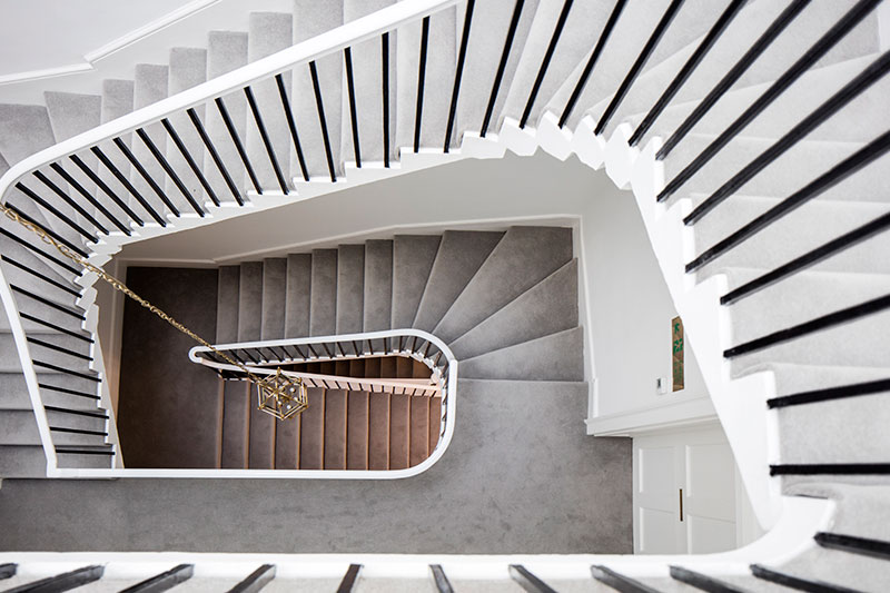Trainor-Stone-and-Tile-Contractors-Belfast-London-Queen-Anne-Street-Northern-Ireland-Award-Winning-Tilers-Project-Photo-6
