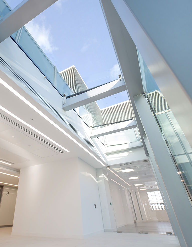 Trainor-Stone-and-Tile-Contractors-Belfast-London-Devonshire-House-Northern-Ireland-Award-Winning-Tilers-1