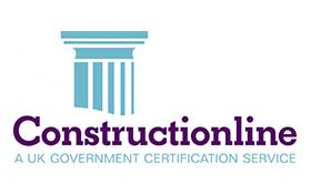 Trainor-Stone-and-Tile-Contractors-Belfast-London-Northern-Ireland-Award-Winning-Tilers-Safe-Constructionline