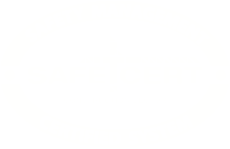Trainor-Stone-and-Tile-Contractors-Belfast-London-Northern-Ireland-Award-Winning-Tilers-SafeT-Cert