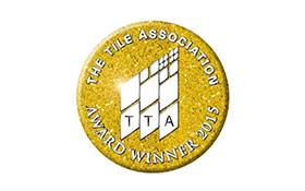 Trainor-Stone-and-Tile-Contractors-Belfast-London-Northern-Ireland-Award-Winning-Tilers-TTA-Awards-2015