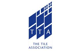Trainor-Stone-and-Tile-Contractors-Belfast-London-Northern-Ireland-Award-Winning-Tilers-TTA-Member