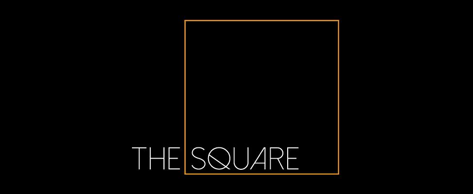 Trainor-Stone-and-Tile-Contractors-Belfast-London-Northern-Ireland-Award-Winning-Tilers-The-Square-London-Logo
