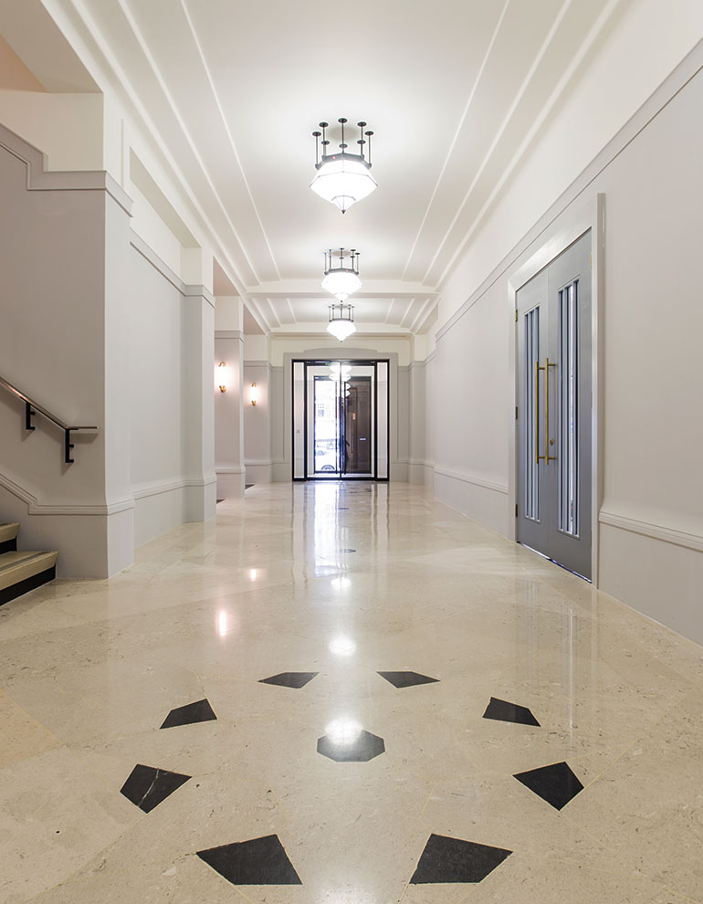 Trainor-Stone-and-Tile-Contractors-Belfast-London-Northern-Ireland-Summit-House-3
