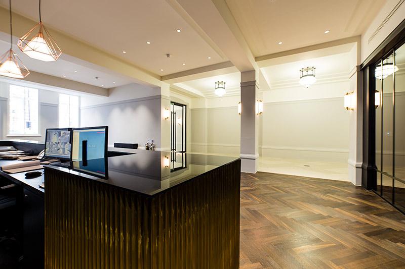 Trainor-Stone-and-Tile-Contractors-Belfast-London-Northern-Ireland-Summit-House-7