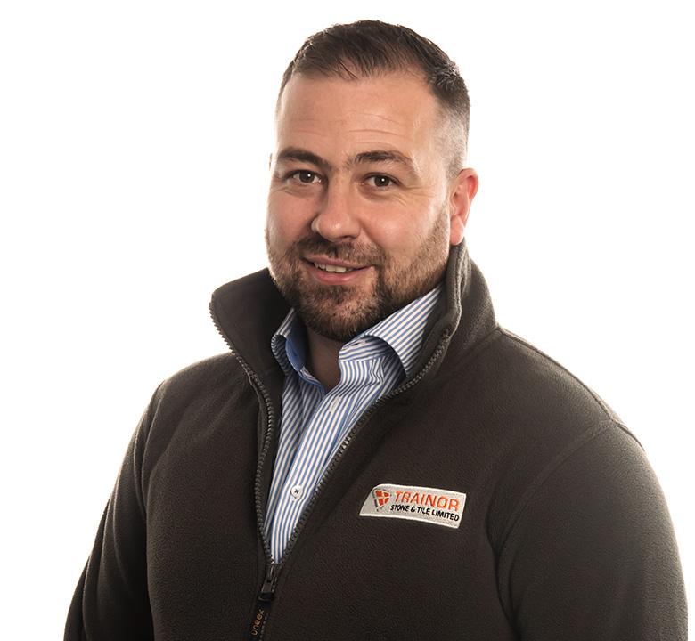 Trainor-Stone-and-Tile-Contractors-Belfast-London-Peter-Trainor-Managing-Director-Casual