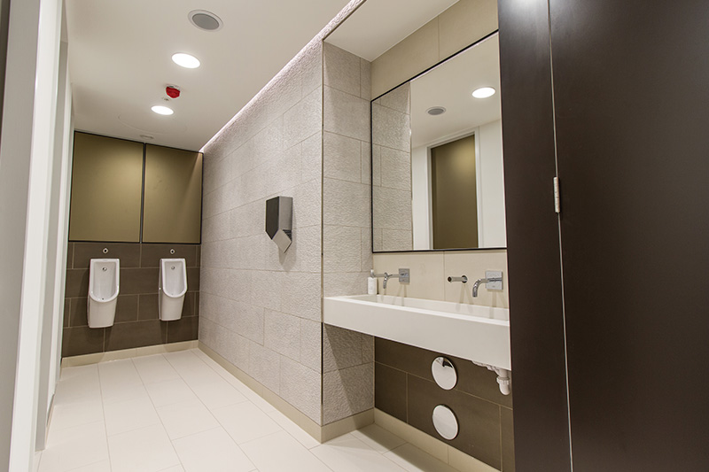 Trainor-Stone-and-Tile-Contractors-Belfast-London-Queen-Stirling-Square-Northern-Ireland-Award-Winning-Tilers-4