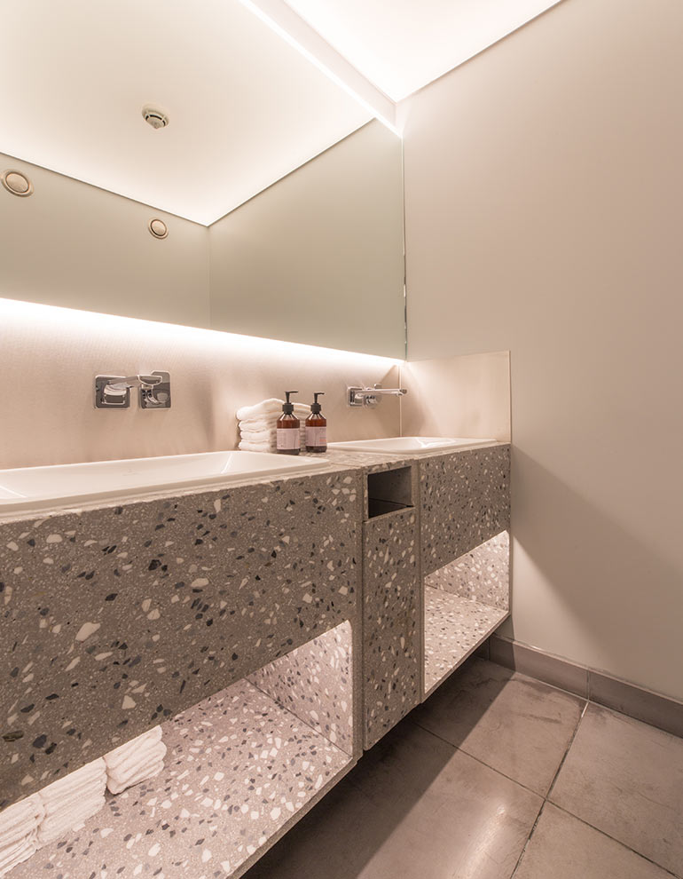 Trainor-Stone-and-Tile-Contractors-Belfast-London-The-Square-Northern-Ireland-Award-Winning-Tilers-2