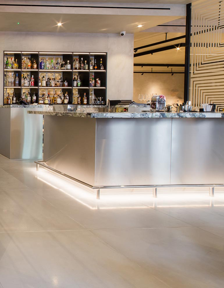 Trainor-Stone-and-Tile-Contractors-Belfast-London-The-Square-Northern-Ireland-Award-Winning-Tilers-3