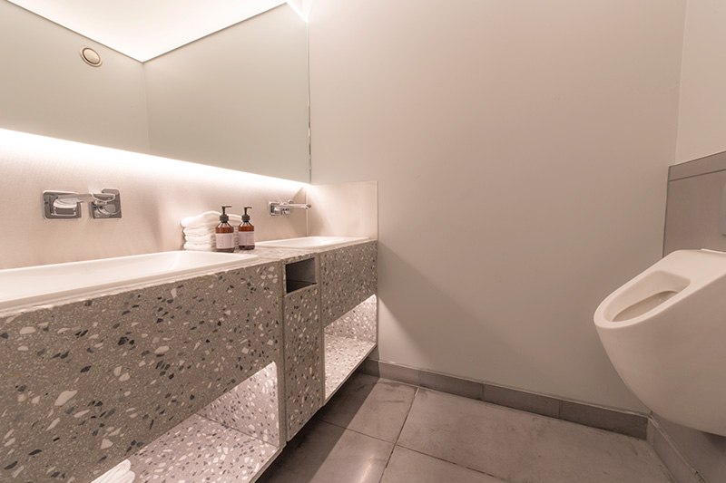 Trainor-Stone-and-Tile-Contractors-Belfast-London-The-Square-Northern-Ireland-Award-Winning-Tilers-6