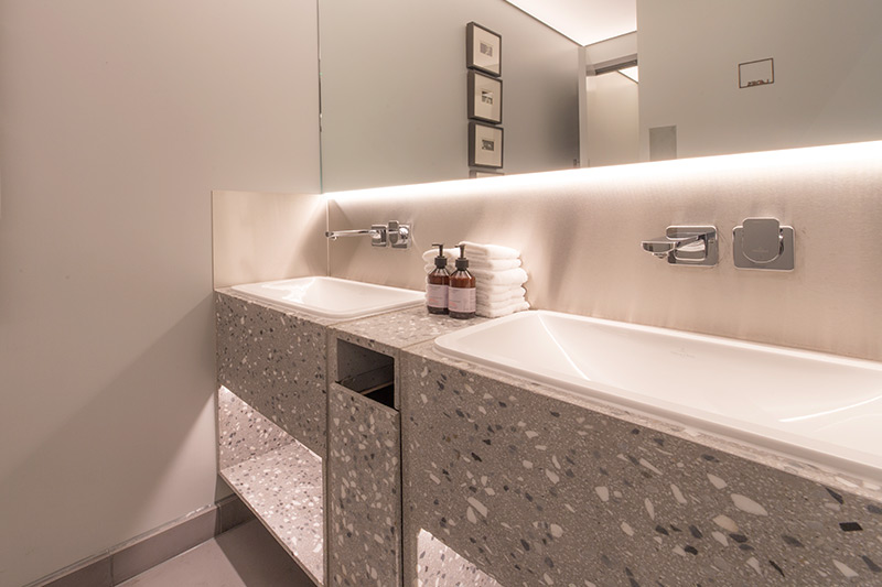 Trainor-Stone-and-Tile-Contractors-Belfast-London-The-Square-Northern-Ireland-Award-Winning-Tilers-7